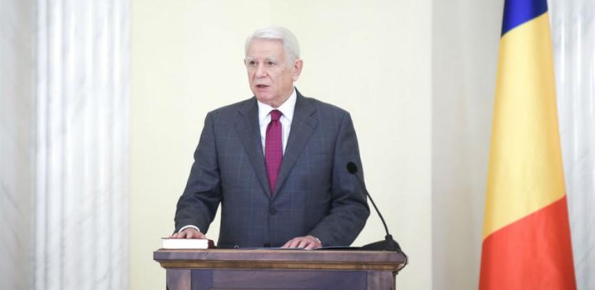 Melescanu: EU također ima koristi od procesa proširenja na Zapadnom Balkanu