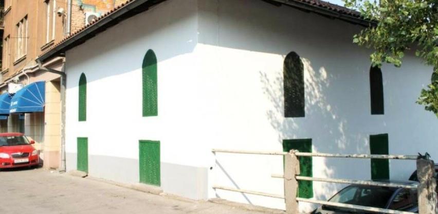 Objekti u Sarajevu i Banjoj Luci proglašeni nacionalnim spomenicima BiH