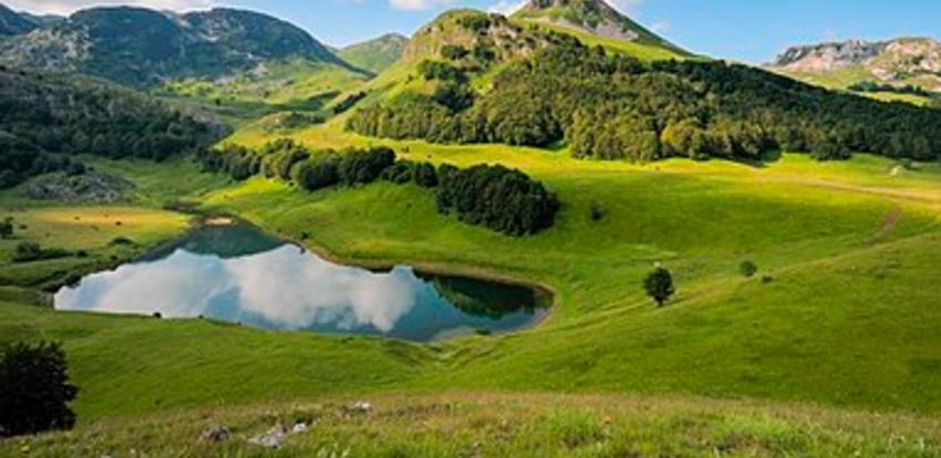 Pomama za lokacijama: Ko će kupiti zemljište za gradnju turističkog naselja na Zelengori