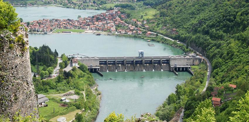 Srbija ne prihvata dug od 86 miliona KM prema opštinama Republike Srpske