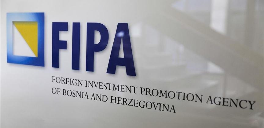 Marković: Rezultati rada Agencije FIPA u proteklom periodu nisu zadovoljavajući