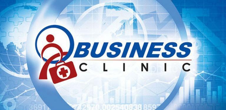 Objavljen poziv za učešće u programu Biznis klinika