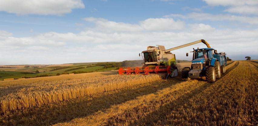 Uskoro registracija udruženja poljoprivrednika na državnom nivou
