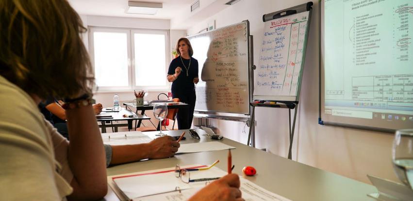 Controller Akademie Munich: U tijeku upisi 17. generacije