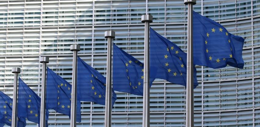 EU pokreće postupak protiv UK-a zbog kršenja Protokola o Sjevernoj Irskoj