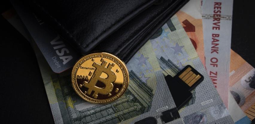 I BlackRock ulazi u kupovinu bitcoina