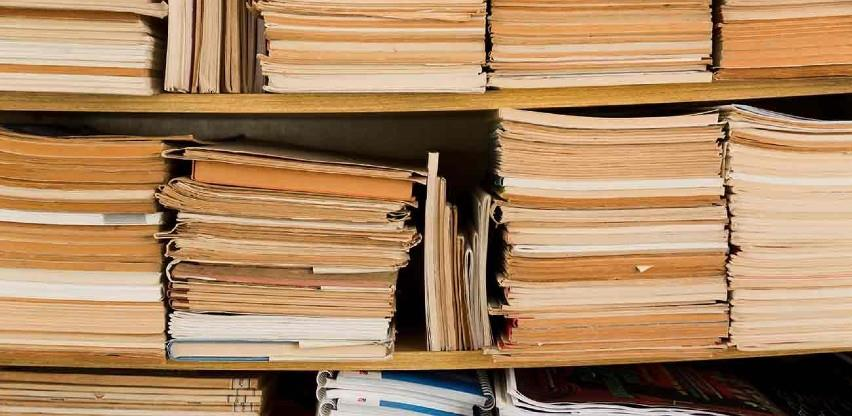 Produžen rok za ispunjenje zadataka Komisije za državnu imovinu