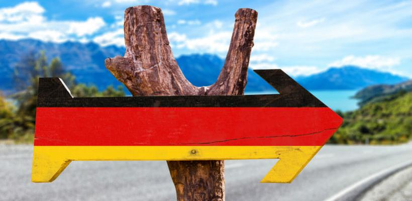 Njemačkoj nedostaje 1,1 milion radnika na popisu 110 zanimanja