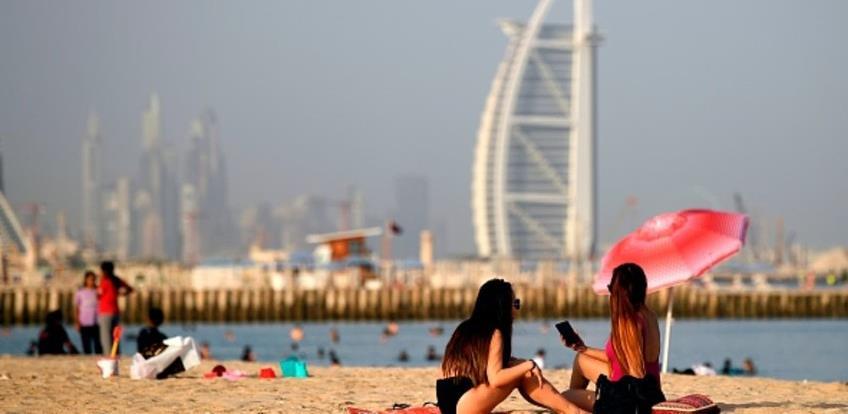 Saudijska Arabija uskoro se otvara za strane turiste