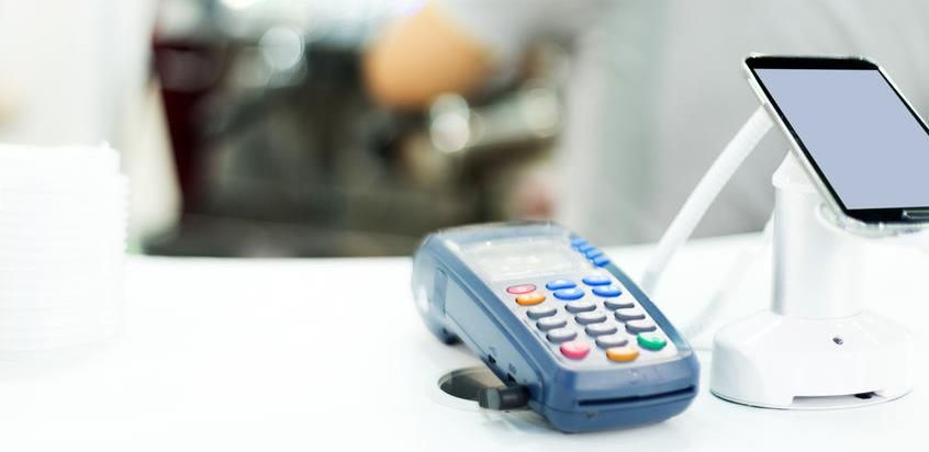 U FBiH 84.874 fiskalna uređaja, promet u septembru 3.578.257.130 KM