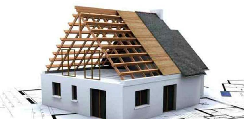 Pogledajte glavne krivce za sporo izdavanje građevinskih dozvola