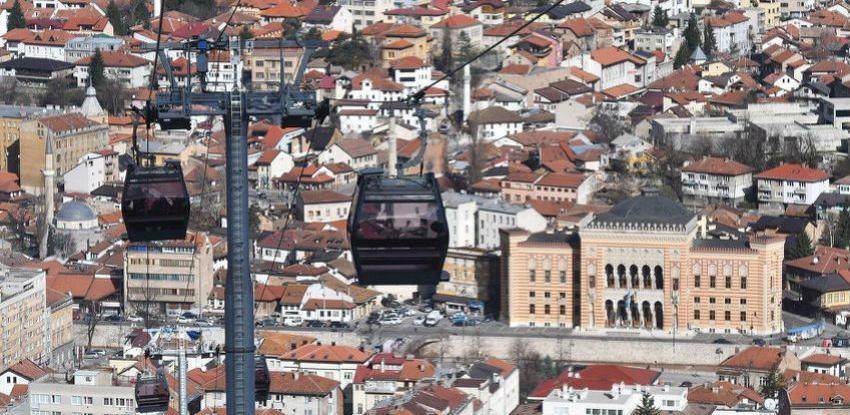 Porezni dug sve veći: Sarajevska javna preduzeća i dalje među najvećim dužnicima