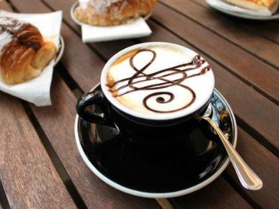Geni odlučuju o tome da li volimo kafu