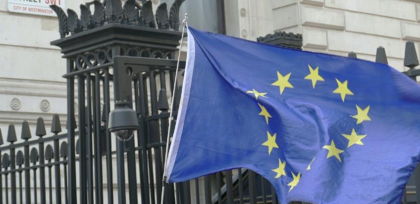 EU izdvaja 4,2 milijarde eura za kompenziranje utjecaja Brexita