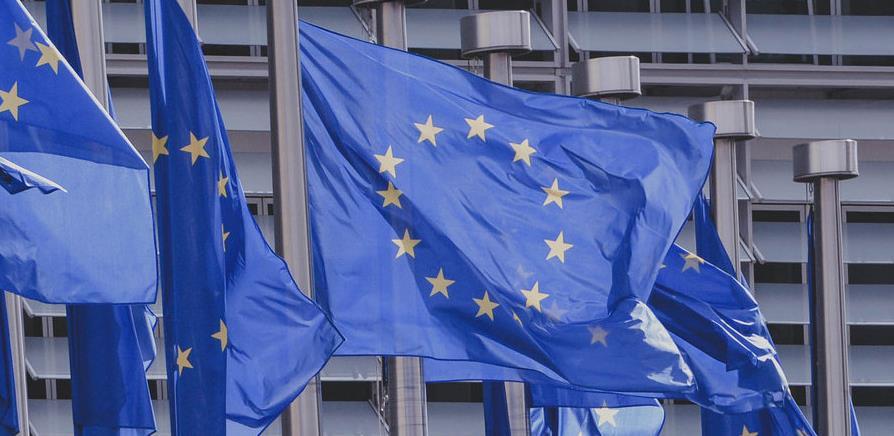 Finski premijer Rinne: Nećemo otvarati pregovore o Brexitu