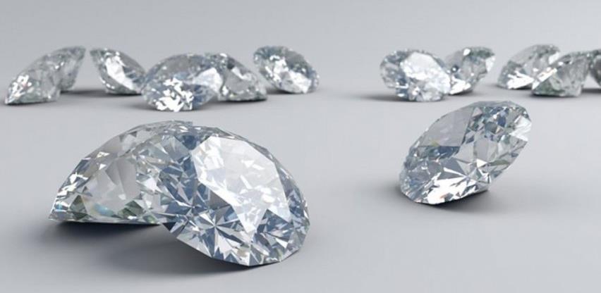 Dijamante niko neće, ne ide ni online prodaja