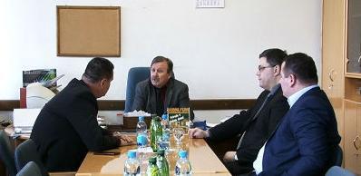 Fabrika Konjuh nastavlja pregovore sa potencijalnim partnerom iz Njemačke