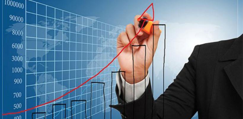 Ekonomski rast BiH praćen snažnim rastom robnog izvoza od 13,5 posto