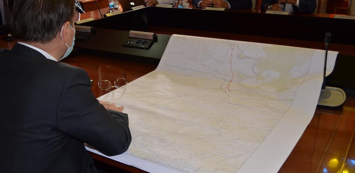Velika očekivanja od dionice autoputa kroz Brčko, nova vlast shvatila projekat ozbiljno