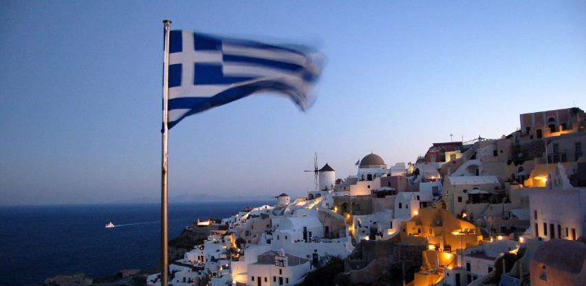 Građani BiH od danas mogu ući u Grčku