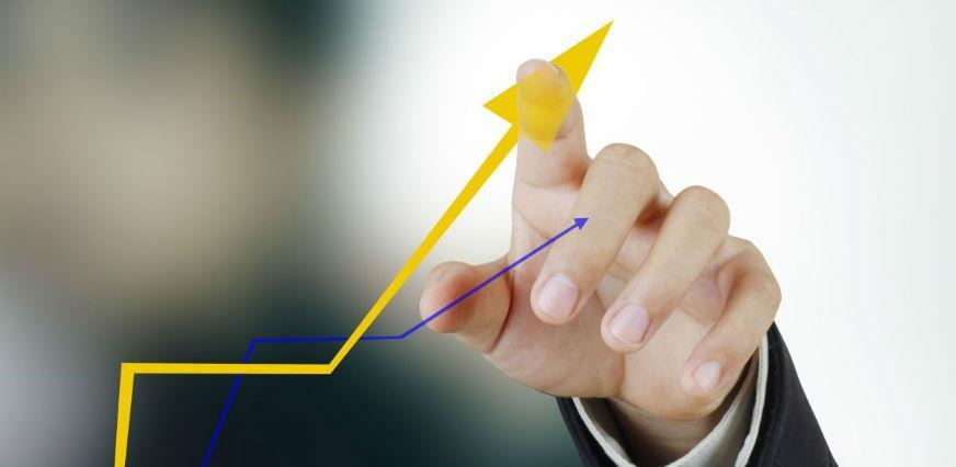 Izvoz namjenske industrije BiH prošle godine iznosio je 212,93 miliona KM