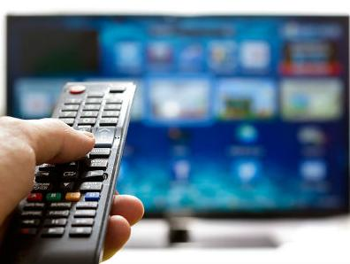 Hercegovački poduzetnici osnovali kanal na hrvatskom jeziku - Naša TV