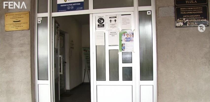 Federalni zavod objavio javni poziv za sufinansiranje zapošljavanja