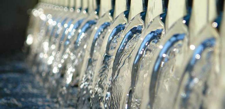 Zaduženje od 25 miliona eura za rekonstrukciju vodovodnog sistema Sarajevo