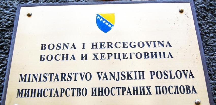 BiH aktivno učestvuje u javnim nabavkama medicinskih protivmjera EU