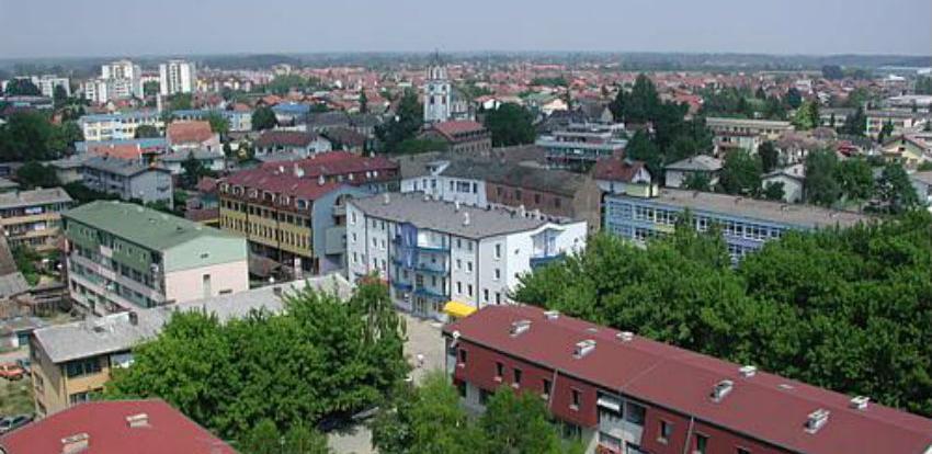 Gradiška dobija status grada
