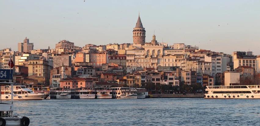 Zabrana otpuštanja u Turskoj produžena na još dva mjeseca