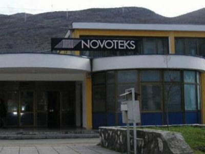 Prihvaćena ponuda Vlade Srpske o kupovini 'Novoteksa'