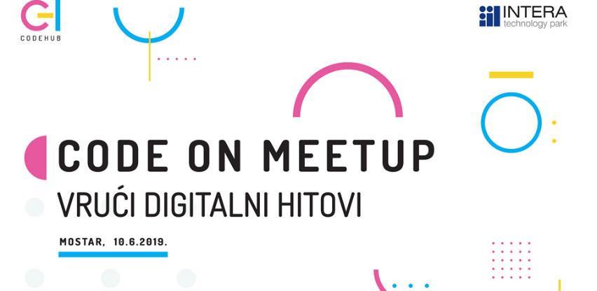 Vrući trendovi digitalnog marketinga u Code Hub-u Mostaru