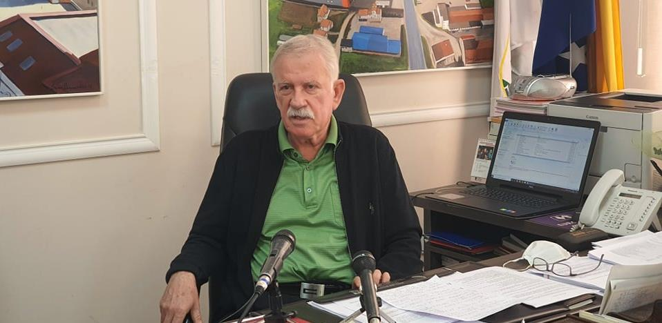 Grad Gračanica obezbijedio milion KM za ublažavanje posljedica koronavirusa