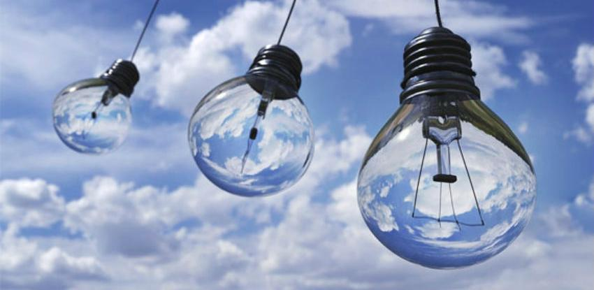 Zapadnom Balkanu je potreban master plan u oblasti energetike