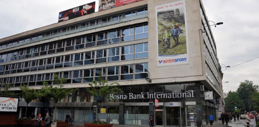 BBI Real Estate kupio nekretnine Feroelektra, Stanić naplaćuje potraživanja i rekao zbogom Sarajevu