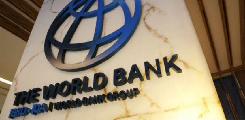 Svjetska banka potvrdila prognozu rasta BiH od 3,4 posto u ovoj godini
