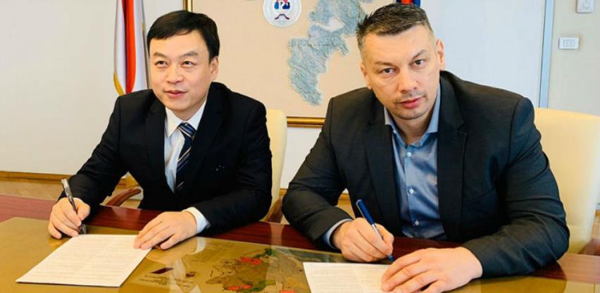 Za rekonstrukciju puteva u RS 300 miliona eura