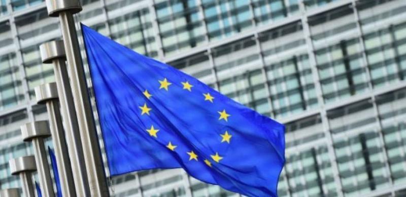 Francuska upozorila Italiju da mora poštovati propise Evropske unije