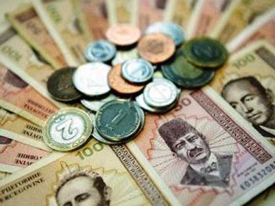 Kreće plasiranje milijuna kreditnih sredstava preko Razvojne banke