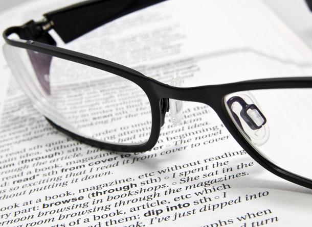 Okrugli stol o zakonu o pristupu informacijama , u Livnu 18. decembra