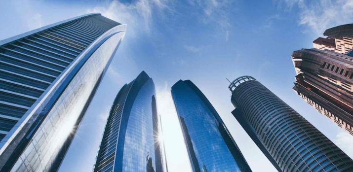 Najveća transakcija od finansijske krize iz 2008. godine