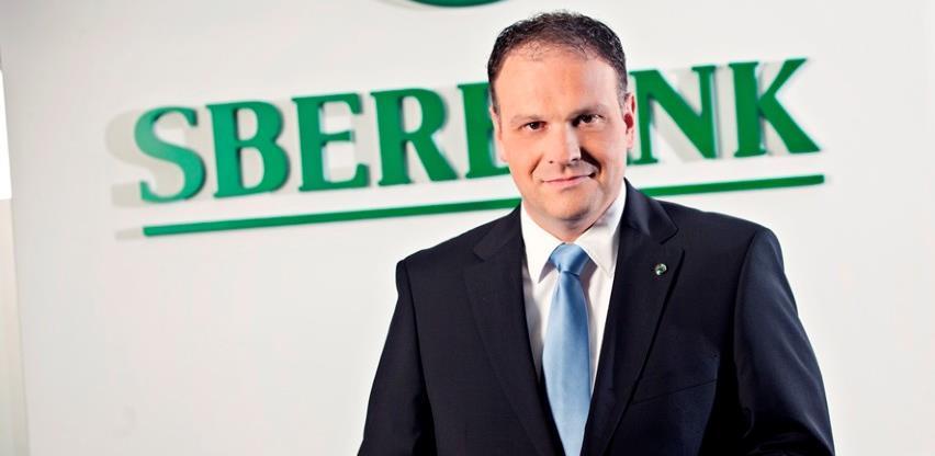 Hercegovac direktor jedne od najvećih banaka u Češkoj