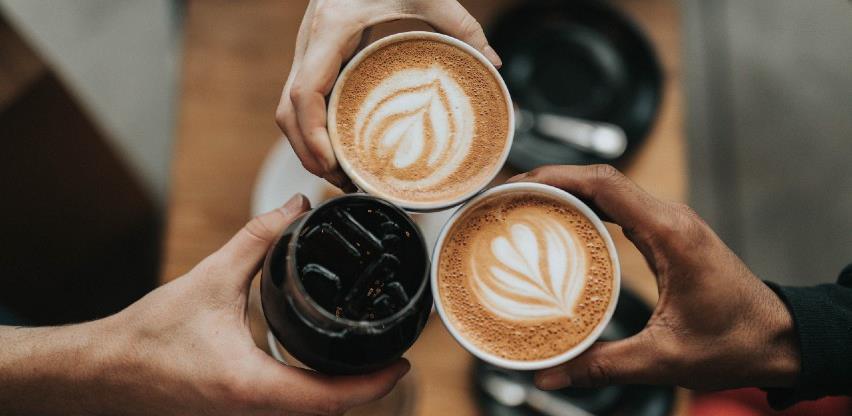 Pandemija je smanjila konzumaciju kafe
