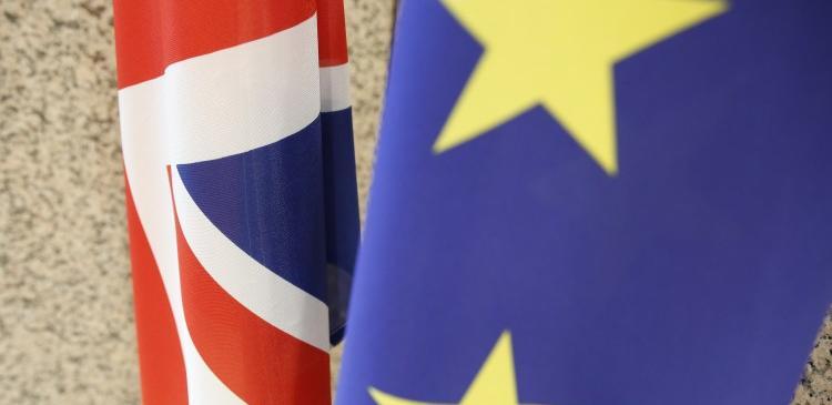 Britanski parlament glasao za Brexit, May pozdravila povijesnu odluku