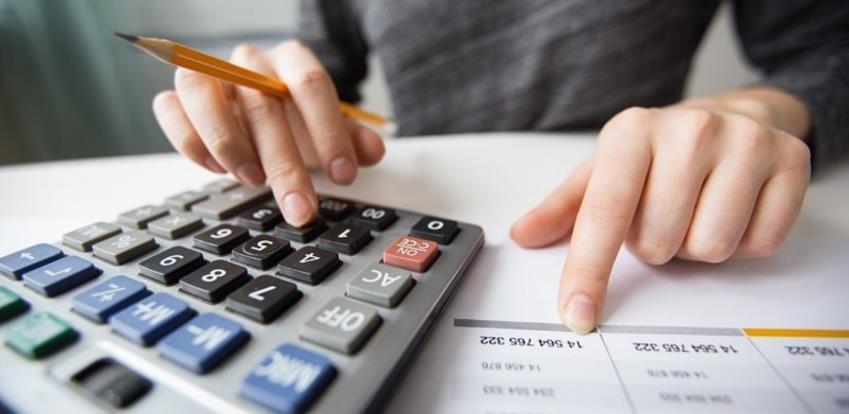 WEBINAR - Kontinuirana edukacija računovođa i revizora
