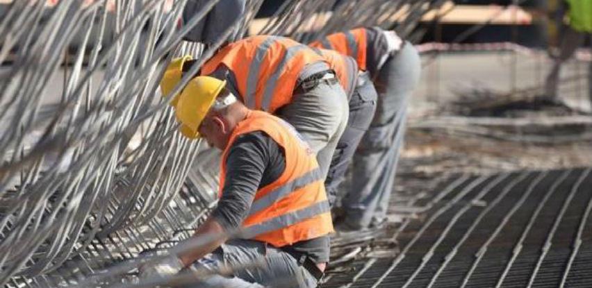 Bh. građevinari potvrđuju reference na inozemnom tržištu