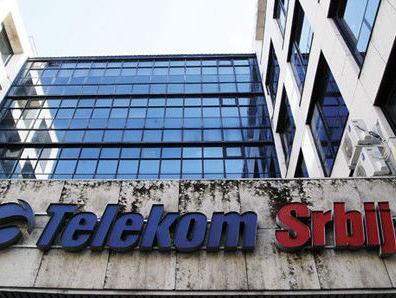 Vlada Srbije odustala od prodaje Telekoma