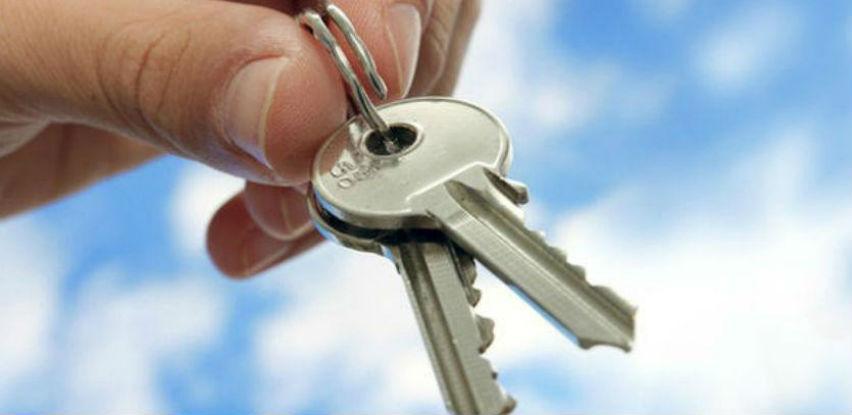 Novo produženje roka za otkup stanova certifikatima