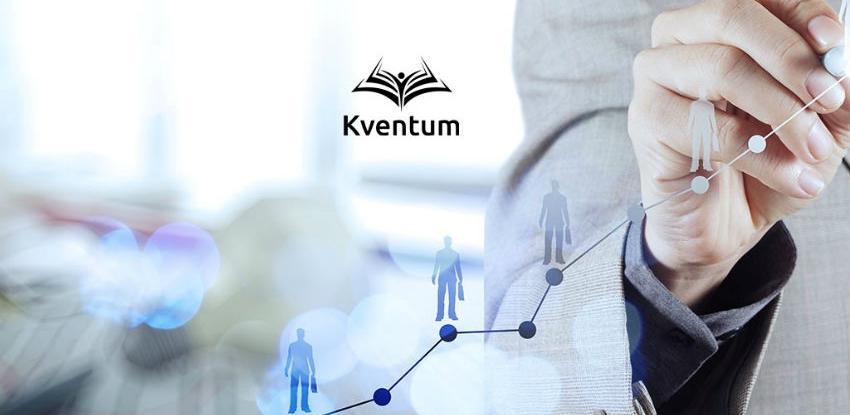 Kventum seminar: Uslužna kultura